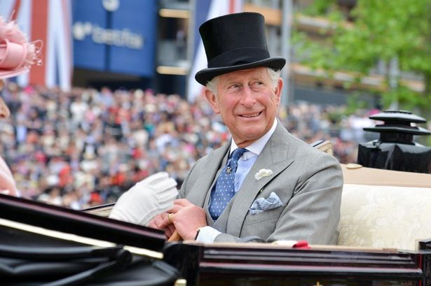 Prince Charles and the Duchy of Cornwall's tax affairs are due to be examined by an influential set of MPs in the UK
