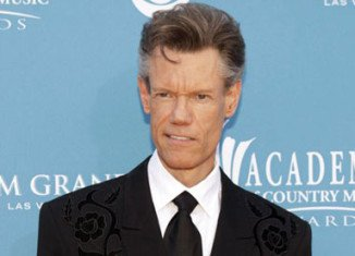Randy Travis has had emergency surgery following a stroke