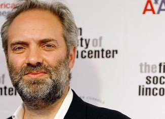 Sam Mendes is to direct the 24th James Bond film, due for release in 2015