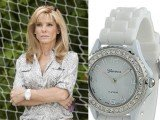 Sandra Bullock is suing watch company ToyWatch she claims used her image in advertising without her permission