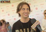 Speaking at the QVC Super Saturday event in the Hamptons, Jonathan Cheban gushed to Extra about baby North West