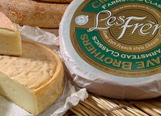 The Crave Brothers Les Freres cheese is being recalled from supermarket shelves after it may have killed at least one person and caused a Listeria outbreak
