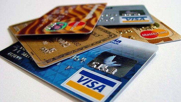 The EU's plans to cut transaction fees on debit and credit cards have been published