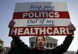 The Obama administration will not begin enforcing employer mandates in the Obamacare law until 2015