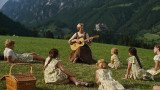 The Sound of Music costumes have sold for $1.3 million at a Hollywood memorabilia auction in California