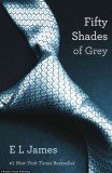 The film adaptation of the best-selling novel Fifty Shades Of Grey will be released in the US on August 1st, 2014