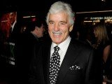 Tough-guy Dennis Farina, who was a Chicago policeman for years before entering show business, has died aged 69
