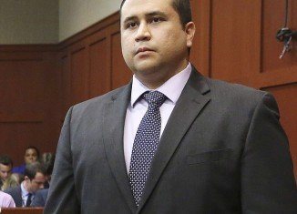 Trayvon Martin's family is considering whether to sue George Zimmerman in civil court for liability over the death of the unarmed black teenager