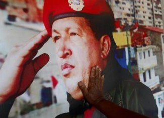 Venezuela is holding a week-long festivities honoring late Hugo Chavez's birthday
