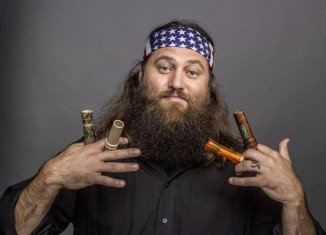 Almost half of Louisiana voters don't want Willie Robertson to run for Congress