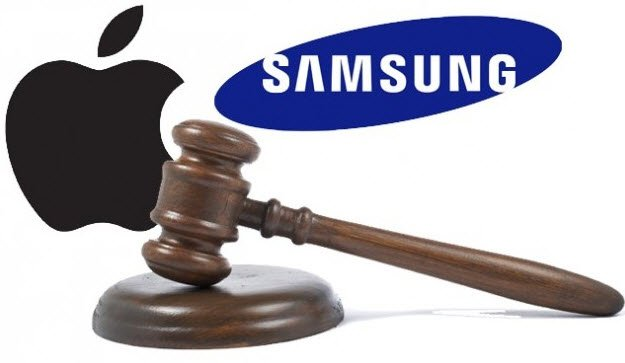 Apple has won a key patent case against rival Samsung at the US International Trade Commission