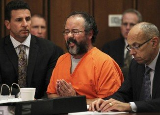 Ariel Castro will spend his immediate prison future in isolation for his own safety