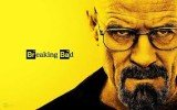 Breaking Bad has scored its highest audience yet in the US