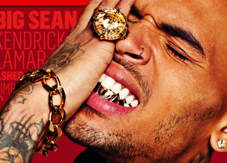 Chris Brown collapsed at Record Plant recording studios in Hollywood