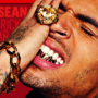Chris Brown collapses at Record Plant studios