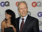Clint Eastwood has separated from his second wife Dina after 17 years of marriage