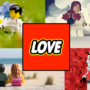 Plenty of Fish dating website unites people obsessed with Lego