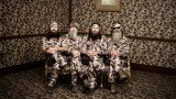 Duck Dynasty Season 4 will premiere on August 14