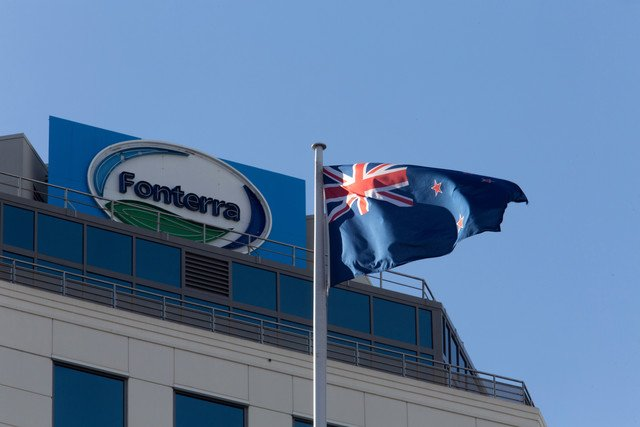 Fonterra dairy products at the centre of a global contamination scare did not contain botulism-causing bacteria