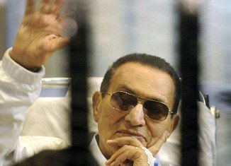 Hosni Mubarak may be freed from prison on Thursday, but the prosecution may still appeal