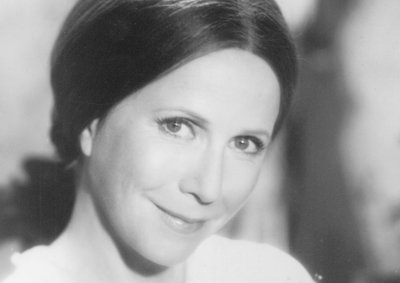 Julie Harris was renowned first and foremost for her work on Broadway and the actress garnered an unprecedented five Tony Awards for best actress in a play photo