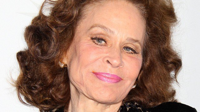 Karen Black died at a clinic in Los Angeles three years after she was diagnosed with ampullary cancer photo