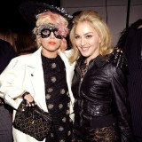 Lady Gaga and Madonna face prosecution after Russian as they did not obtain appropriate visas to enter and perform in the country