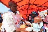 MSF is closing all its programmes in Somalia after 22 years working in the war-torn country