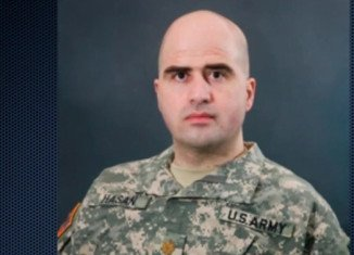 Major Nidal Hasan has been sentenced to die by lethal injection for killing 13 soldiers at Fort Hood