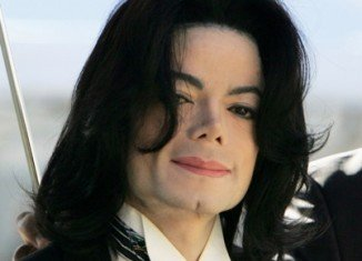 Michael Jackson asked a doctor for propofol 10 years before he died of an overdose of the drug
