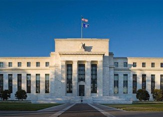 Minutes of the Federal Reserve's July meeting revealed few clues about the central bank's timeline for unwinding its extraordinary efforts to support the US economy