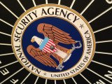 NSA may have violated US law for collecting as many as 56,000 emails on an annual basis between 2008 and 2011