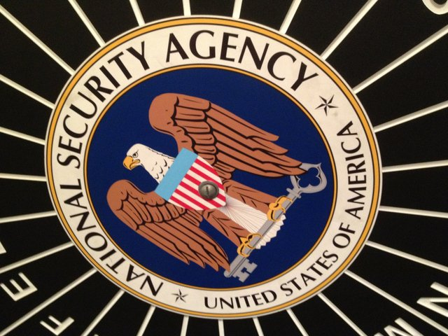 NSA may have violated US law for collecting as many as 56000 emails on an annual basis between 2008 and 2011 photo