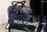 Oprah Winfrey claims Trois Pommes sales assistant refused to show her a black crocodile leather bag because, seeing a black woman, she automatically assumed she would not be able to afford it