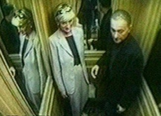 Police is assessing new information it has recently received about the deaths of Princess Diana and Dodi Al Fayed in 1997