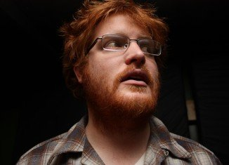 Red-headed men are 54 percent less likely to develop prostate cancer