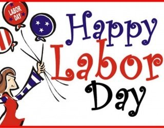 Restaurants, stores, and companies will be celebrating Labor Day 2013 by offering freebies, or something at a heavily discounted price