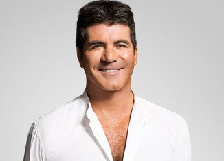 Simon Cowell is constantly surrounded by a harem of beautiful women, and has remained close to all of his ex-girlfriends