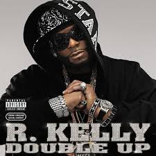 Singer and record producer R. Kelly has a net worth of $150 million