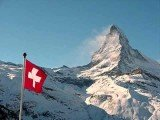Switzerland considers its national anthem too old-fashioned and a new one will be chosen through a competition