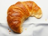 "Syrian rebels in the city of Aleppo have banned croissants as symbols of ""colonial"" oppression"