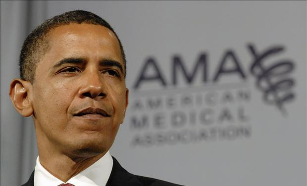 The HHS has hired more than 1600 new employees in the aftermath of Obamacares passage photo
