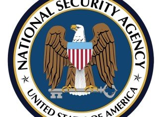 The NSA broke privacy rules and overstepped its legal authority thousands of times in the past two years