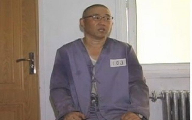 The US has decided to send a senior official to North Korea to request the release of American citizen Kenneth Bae jailed in the communist state