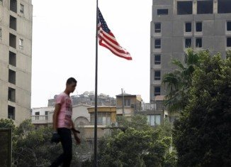 The US will keep some of its embassies in north Africa and the Middle East closed for up to a week, due to a possible militant threat