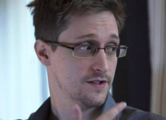 "The files disclosed by leaker Edward Snowden to the Washington Post revealed the multi-billion dollar ""black budget"" used by US intelligence"