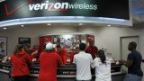 Vodafone is in talks with Verizon Communications over the sale of its 45 percent stake in Verizon Wireless