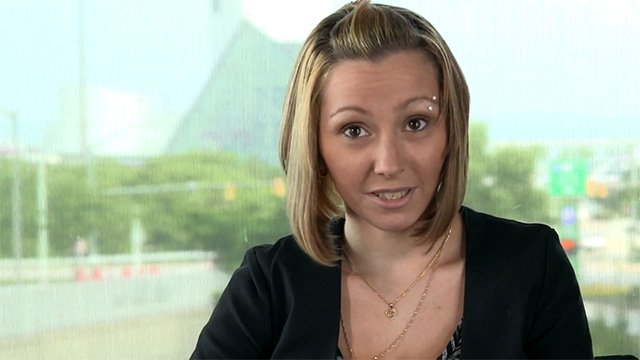 Amanda Berry's father revealed his daughter is relieved that Ariel Castro is dead