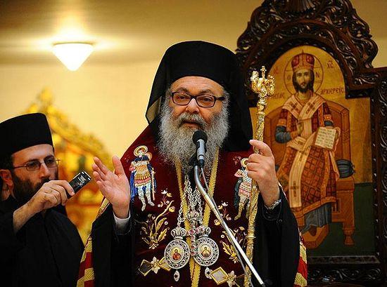 Antioch_Patriarchate