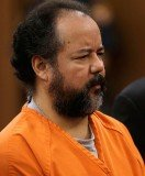Ariel Castro committed suicide on Tuesday by hanging himself with a bed sheet in his cell at an Ohio prison